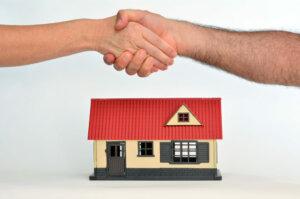 sell my property in Virginia Beach VA