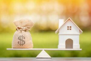 sell my property in Fairfax VA