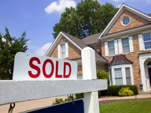 sell my property in Dale City VA