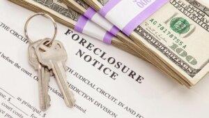 cash for homes in Dale City VA
