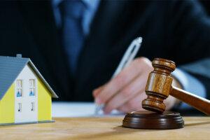 we buy properties in Chesapeake VA