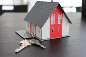 we buy properties in Harrisonburg VA