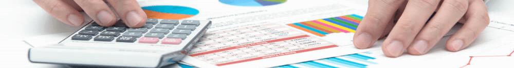 cash for properties in Henrico County VA