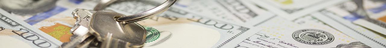 cash for  homes in Portsmouth VA