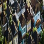 house buyers in Virginia Beach VA