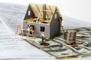 we buy properties in Hopewell VA