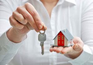 sell your property in Hopewell VA