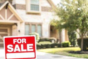 we buy properties in Herndon VA