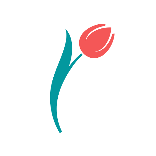 Annemarie LaTulip  logo