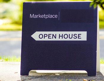 Tyngsborough MA Home Buyers