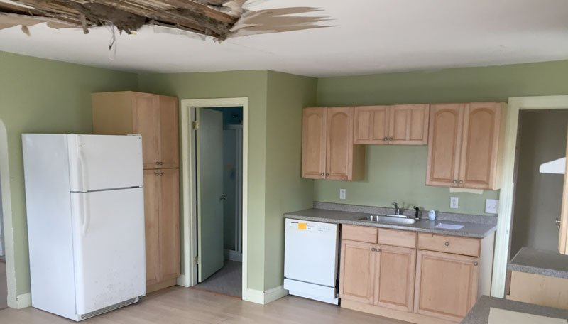 sell your damaged house to us