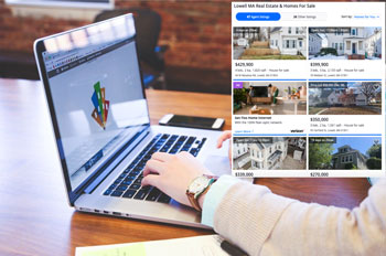 You should know the current real estate market data. Reach us online because we pay cash for Lowell MA homes