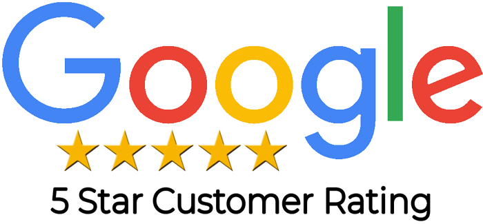 All Of Our Clients Love Us! Read Our Reviews on Google, Yelp and the Better Business Bureau To See How We've Helped Homeowners Sell Their House Quickly.