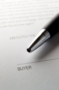 We Can Help If Your Buyer Back Out of Your Deal