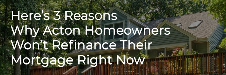 Summit Buy Houses for Cash in Acton Massachusetts