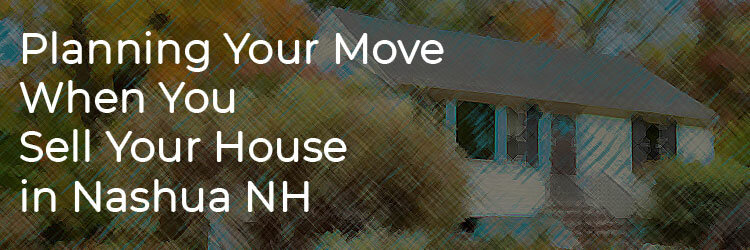 You can sell your home fast for cash in Nashua NH. We buy Nashua property in any condition.