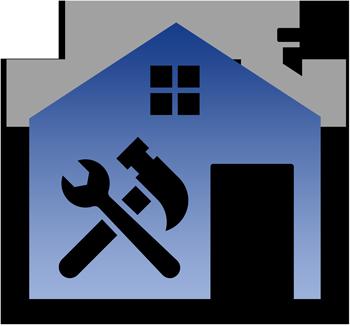 House Buyer in Lowell Massachusetts