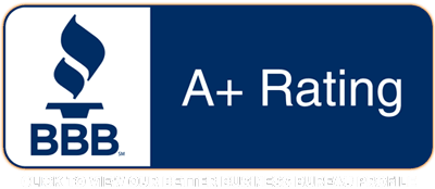 Summit Buys Houses is fully accredited by the Better Business Bureau with an A plus raring. We buy homes in Massachusetts