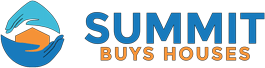 Summit Buys Houses logo
