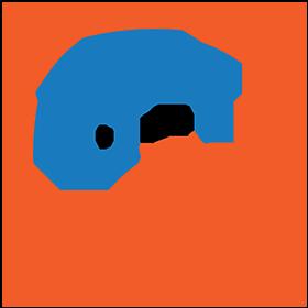 Sell House Fast Billerica Massachusetts