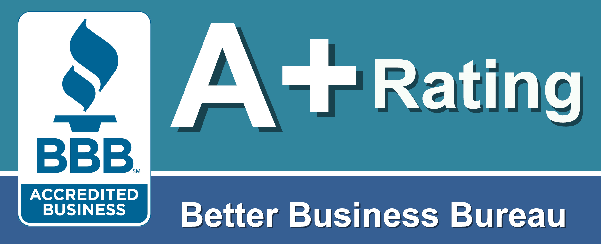 We Are Massachusetts Home Buyers With The Highest Better Business Bureau Rating