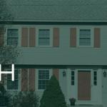 Sell My House Fast Nashua NH