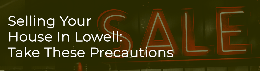 We Buy Property In Lowell Massachusetts In As-Is Condition