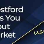 Legitimate Cash Buyers In Westford Massachusetts