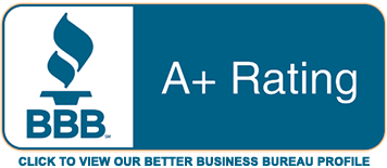 Legitimate Home Buyers With An A+ Rating From Better Business Bureau