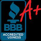 BBB Summit Buys Houses in Massachusetts