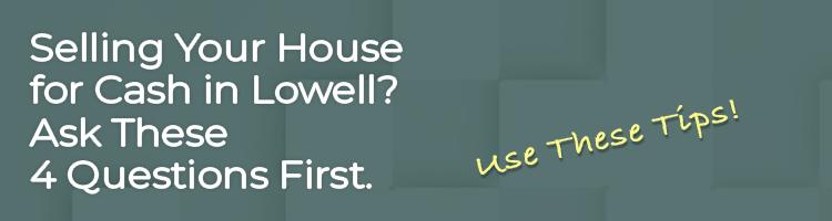 We Buy Houses Massachusetts