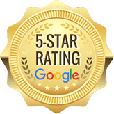 Recognized House Buyers With 5 Star Google Reviews