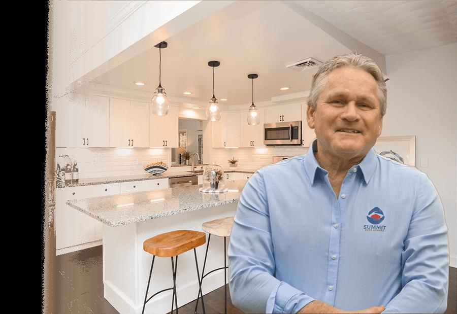 Experienced Massachusetts House Buyers