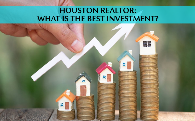 What Is The Best Investment