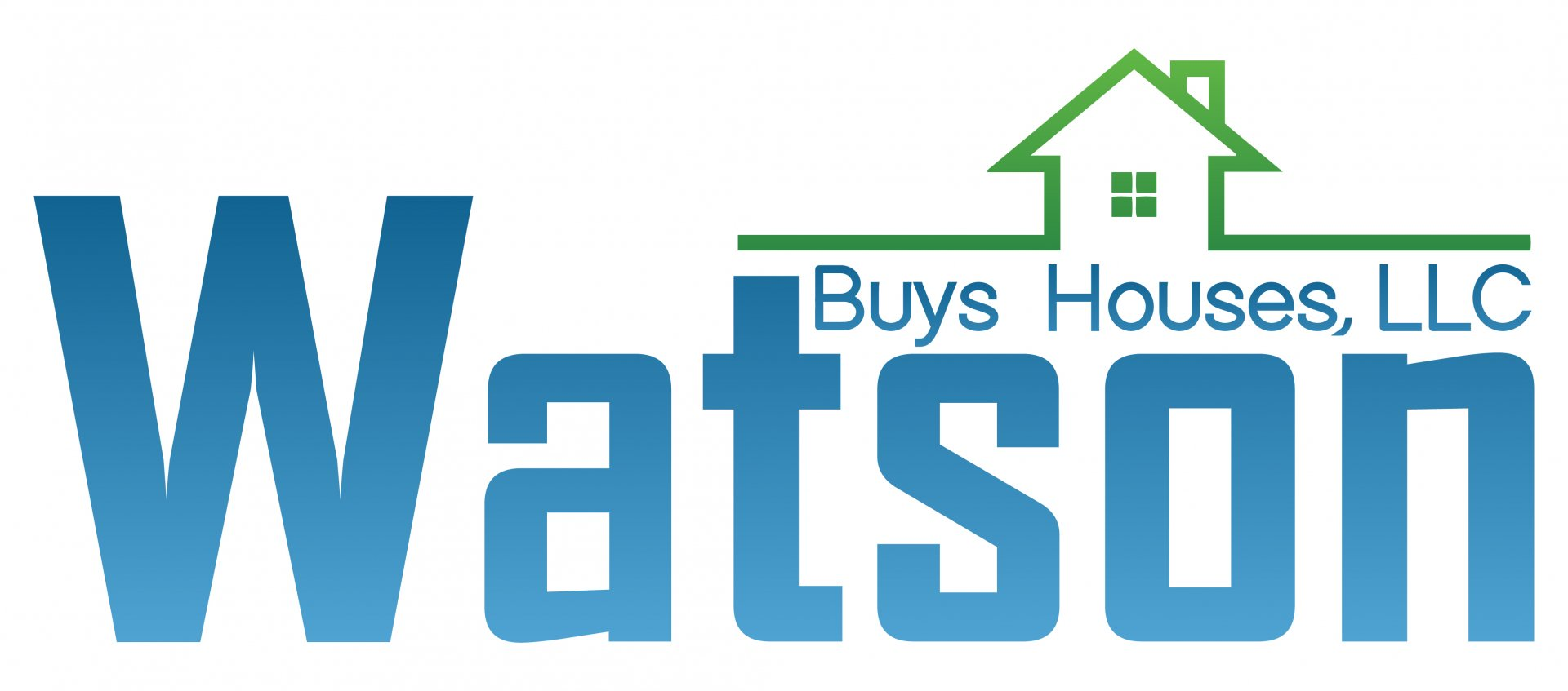 Sell Your House Fast logo