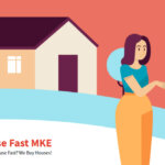 Sell your house fast in mke