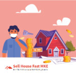 Dealing with the Pandemic Is This the Right Time to Sell or Buy a House