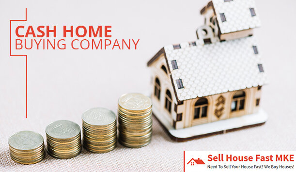 How to Choose a Cash Home Buying Company