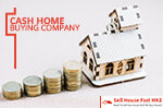 How to Choose a Cash Home Buying