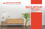 _How to Declutter Before Selling Your House