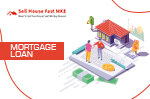 How Long Do I Have to Wait After Foreclosure Before Applying for a Mortgage Loan