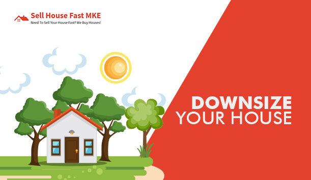 When Is the Right Time to Downsize