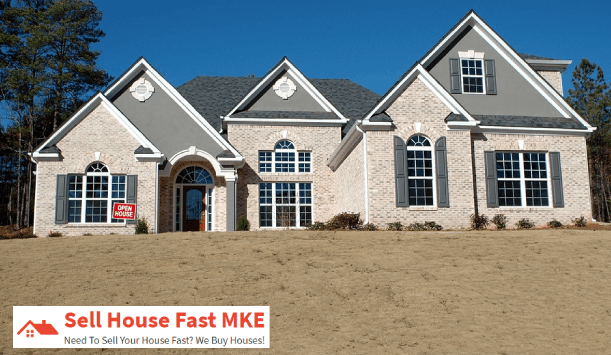 we buy houses bayside wi - sell my house fast bayside wi and we are cash home buyer