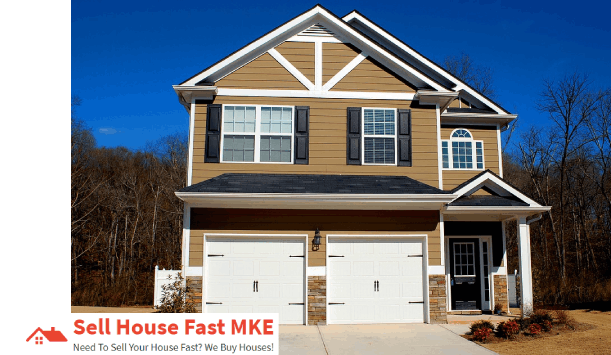 cash home buyers - we buy houses brown deer wi - sell my house fast brown deer wi
