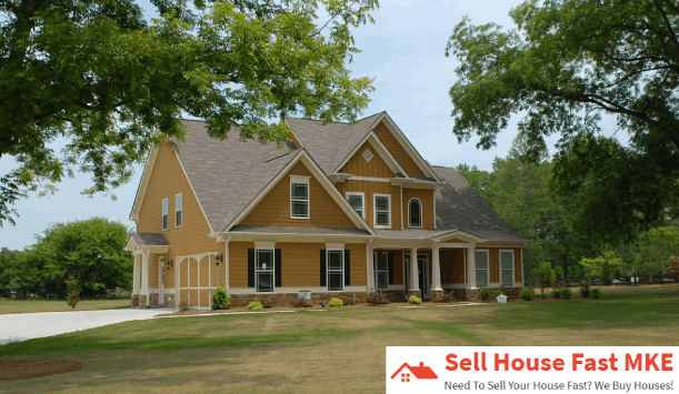 cash home buyers - we buy houses new berlin wi - sell my house fast new berlin wi