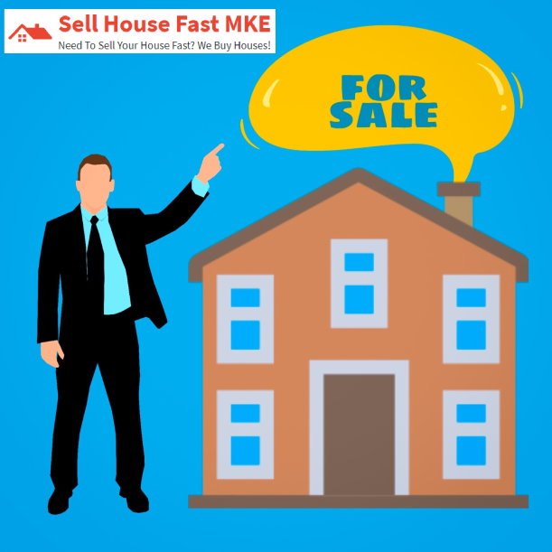 sell my house fast waukesha wi - we buy houses waukesha wi and we are cash home buyer