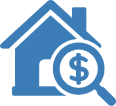 Cash 4 Homes Pro logo