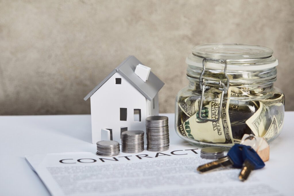 We pay Cash on your house in AS-IS condition, we will repair, no hassles
