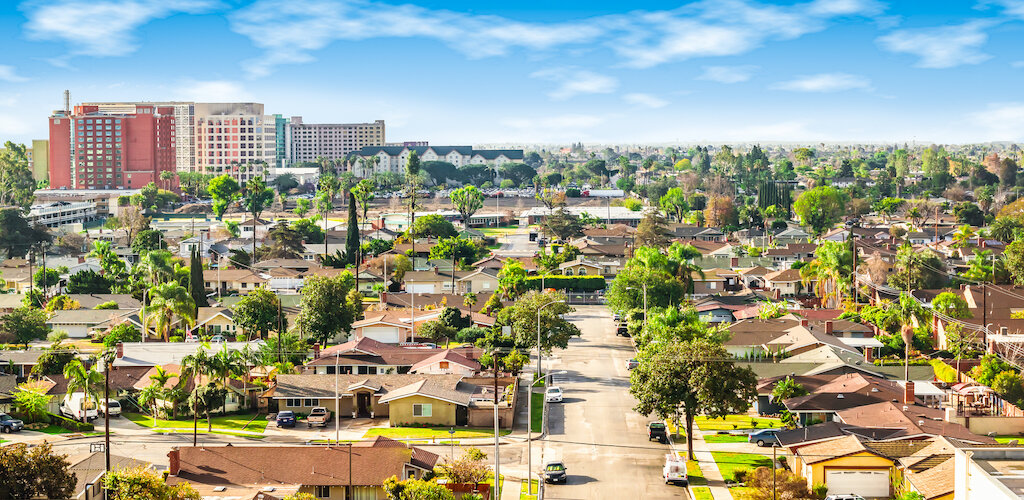 Sell My House Fast ASAP in Anaheim CA