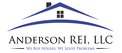Anderson Real Estate Investments, LLC logo